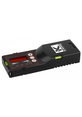 Детектор для лазерного уровня KAPRO (зеленый) 894-04G