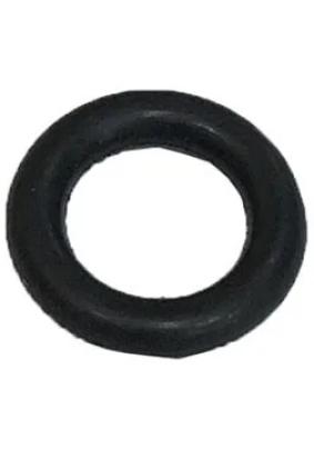 Прокладка (уплотнительное кольцо)  8 мм (для подводки к смесителям, *50)