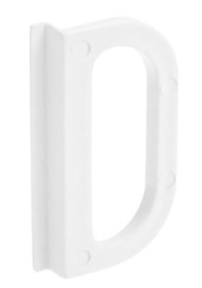 Ручка д/москитной сетки пластик