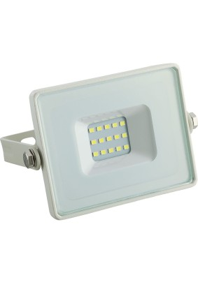 Прожектор светодиод. 10Вт Feron LL-918 950 Лм 6400K IP65  белый