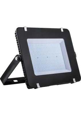 Прожектор светодиод.200Вт Feron LL-924 19000 Лм 6400K IP65