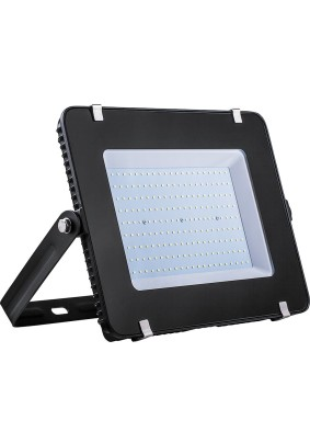 Прожектор светодиод. 300Вт Feron LL-926 25500 Лм 6400K IP65