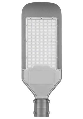 Светильник светодиодный консольный 200Вт Feron-SP2920 20000 Лм 6400К IP65
