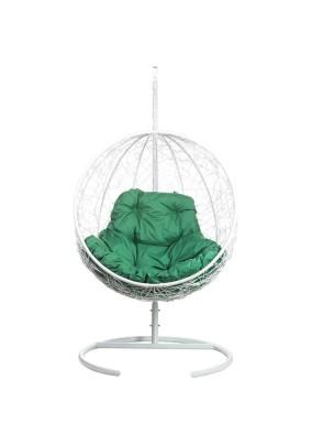 """Подвесное кресло """"Kokos White"""" Максимальная нагрузка: 130кг"""