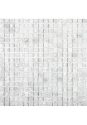 Мозаика BL8101 300х300 (чип 15х15х8)