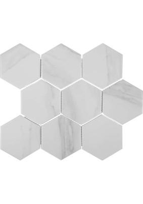 Мозаика KHG95-CAR/MNCKW1003 295,5х256 (чип 95х100х6.5)