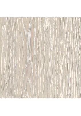 Ламинат Floorpan Yellow Дуб Онтарио/FP09/1380х193х8мм/32кл/8/