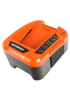 Устройство зарядное PATRIOT GL 405, 40В, 5А