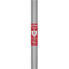 Изоспан/ B fix пароизоляцияс двойной интегрированной лентой/ 70 м2/