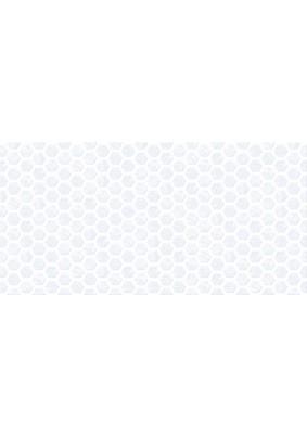 Анкона верх белая Плитка настенная 30х60 /уп=1,62м/