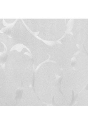 Панель МДФ Мастер и К/2700х240х6/Lord/Мармарис жемчужный/ПВХ/8/