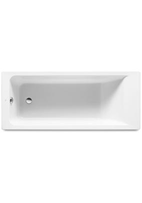 """Ванна акриловая 170х75 """"EASY"""""""