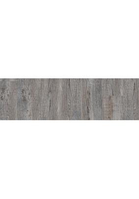 Виниловая плитка BLUES планка STAFFORD 914.4х152.4см/уп=15 шт/