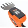Ножницы-кусторез аккумуляторные PATRIOT СSH 272 7,2В