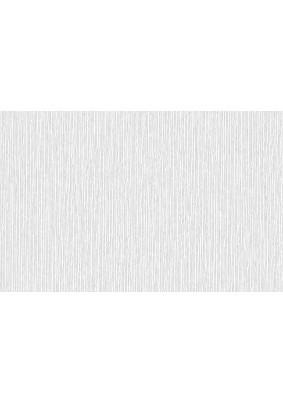 Шафран 21 обои под покраску БелВинил 25 м х 1.06 м/АНТИВАНДАЛ