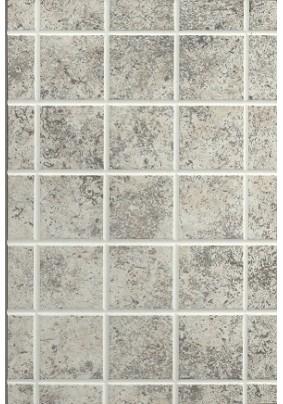 Панель ДВП /1.22х2.44м/Fossil Granite/Гранит фоссил/20х20