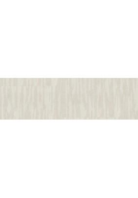 Виниловая плитка BLUES планка ESSENCE 457.2х457.2см/уп=10 шт/