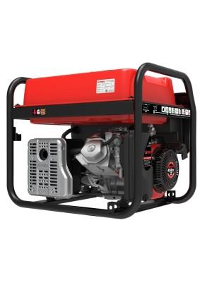 Генератор бенз. A-IPower А7500TEA 7 кВт/40л/220В электростартер