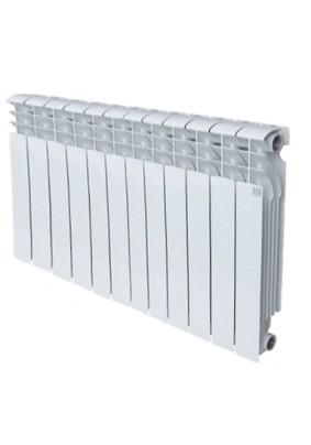 Радиатор ал. STI 500/100 (12 секц.)