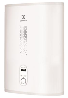 Водонагреватель Electrolux EWH 50 Gladius 2.0