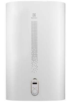 Водонагреватель Electrolux EWH 80 Gladius 2.0