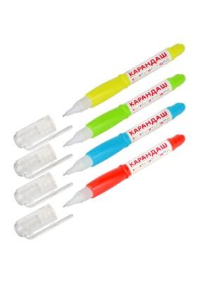 Корректирующий карандаш ArtSpace 277060