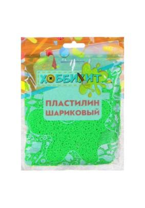 Пластилин шариковый 289-146