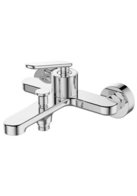 Смеситель для ванны Agger Beauty A2610000