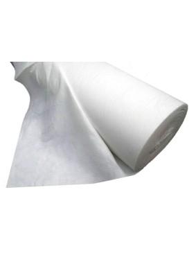 Полотно геотекстильное Геоком Д/ 1.5x30м/ 45м2/ плотность-150г/м2