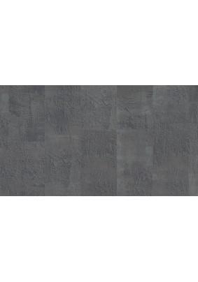Виниловая плитка LOUNGE CHRIS DJ плитка 914.4x152.4мм/2,09м2/уп=15 шт/