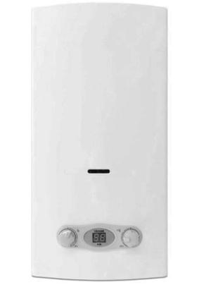 Колонка газовая VilTerm S10