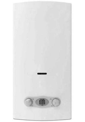 Колонка газовая VilTerm S11