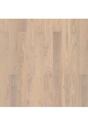 Паркетная доска Tarkett Rumba 1-полосный Дуб скадинавский/1200х120х14мм/ 6/ 0,86м2