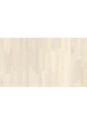 Паркетная доска Sommer Europarket Ясень нордик/2283х192х13.2мм/ 6/ 2.658м2
