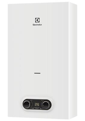 Колонка газовая Electrolux GWH 12 NanoPlus (2.0)