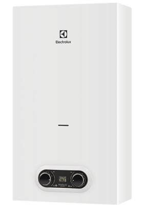Колонка газовая Electrolux GWH 14 NanoPlus (2.0)