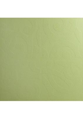 "Стеклообои ""Wellton Decor"" Витраж  WD760 1х12.5/1 сорт"