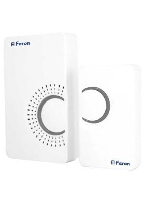 """Звонок беспроводной """"FERON E-373"""""""