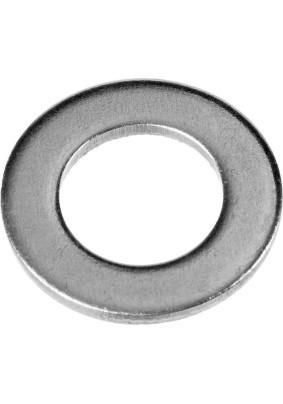 Шайба оцинк. М20 DIN125