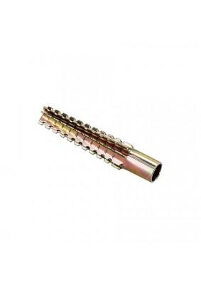 Дюбель для газобетона металлический  8х60