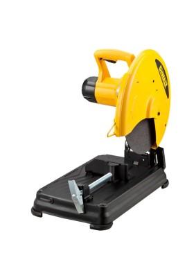 Пила монтажная Dewalt D28730/2300Вт;3800 об/мин;Ф355 мм;вес 17кг