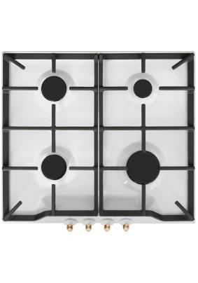 Варочная панель газовая Gefest CH1212 К82