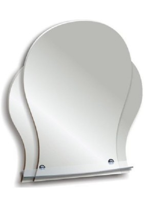 "Зеркало ""Манго""/535х570/"