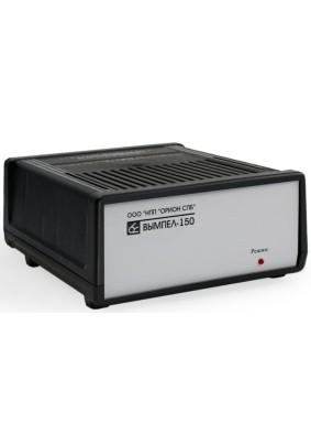 Зарядное устройство автомобильный Орион PW150M