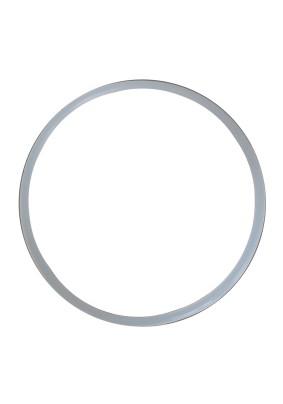 Уплотнительное кольцо для ИТА-10/06 (95мм)