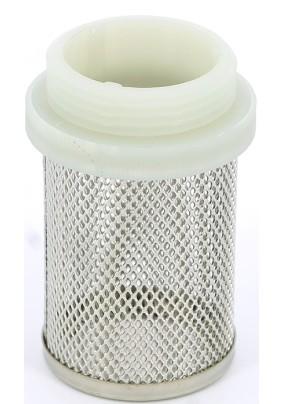Сетка фильтрующая для обратного клапана 1/2, 33850