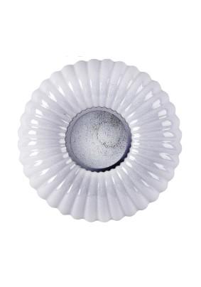 Светильник потолочный LBS-1205 LED 68 Вт 3000-6000K 4800Лм Camelion