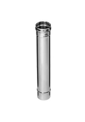 Труба 1000 (430/0,5мм) ф 120