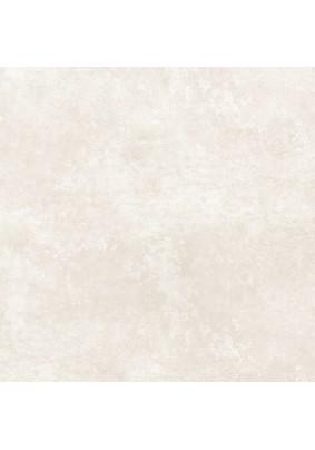 Glamelia Светло-бежевый GT507VG Керамогранит глазурованый 41,8х41,8 /уп=1,75м/