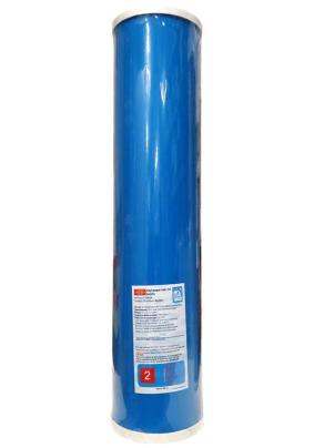 """Картридж для механической очистки воды F30604 20"""" BB, гранулированный уголь."""